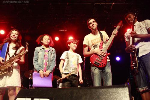 Concert2014
