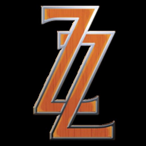 Association Jazz Puzzle