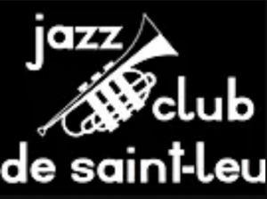 Jazz Club de Saint-Leu